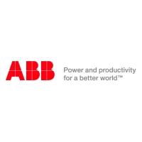 www.abb-epj.cz