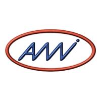 www.ami.sk