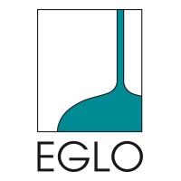 www.eglo.sk