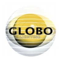www.globo-lighting.com