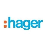 www.hager.sk