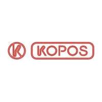 www.kopos.cz