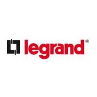 www.legrand.sk