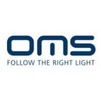 www.oms.sk