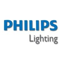 www.philips.sk