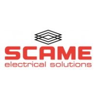 www.scame.sk