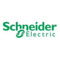 www.schneider-electric.cz