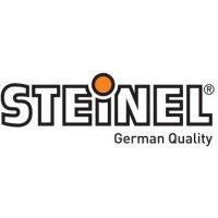 www.steinel.sk