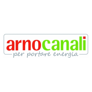 www.arnocanali.it