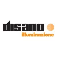 http://www.disano.it
