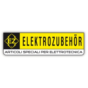 www.elektrozubehor.it