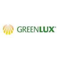 http://www.greenlux.sk/