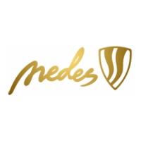 https://www.nedes.sk