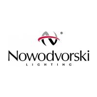 http://www.nowodvorski.com/