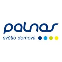 https://www.palnas.cz/