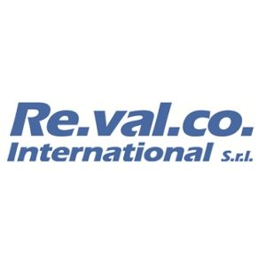 www.revalcointernational.it